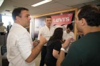levis-2881
