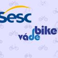 sesc va de bike 2015