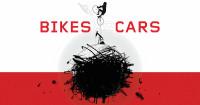 bikes vs cars fb h