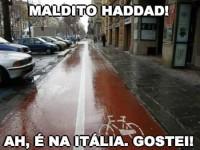 meme ciclovia italia 2