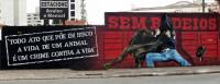 Av. Faria Lima, em São Paulo. Foto: Divulgação