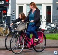 Criancas bicicleta Europa 003 - Foto Raquel Jorge