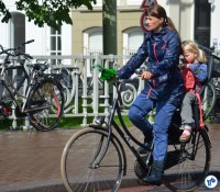 Criancas bicicleta Europa 004 - Foto Raquel Jorge