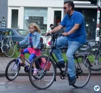 Criancas bicicleta Europa 005 - Foto Raquel Jorge