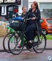 Criancas bicicleta Europa 006 - Foto Raquel Jorge