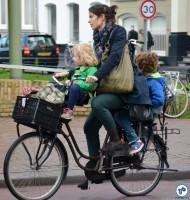 Criancas bicicleta Europa 007 - Foto Raquel Jorge
