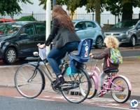 Criancas bicicleta Europa 010 - Foto Raquel Jorge