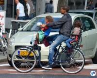 Criancas bicicleta Europa 011 - Foto Raquel Jorge