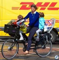 Criancas bicicleta Europa 012 - Foto Raquel Jorge