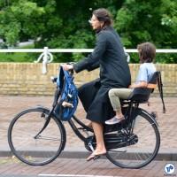 Criancas bicicleta Europa 013 - Foto Raquel Jorge