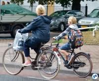 Criancas bicicleta Europa 014 - Foto Raquel Jorge