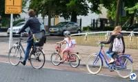 Criancas bicicleta Europa 016 - Foto Raquel Jorge