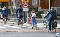 Criancas bicicleta Europa 017 - Foto Raquel Jorge