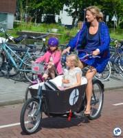 Criancas bicicleta Europa 018 - Foto Raquel Jorge