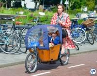 Criancas bicicleta Europa 019 - Foto Raquel Jorge