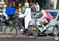 Criancas bicicleta Europa 020 - Foto Raquel Jorge
