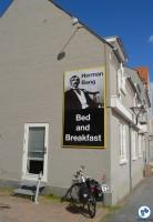 Frederikshavn - Foto: Raquel Jorge