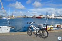 Skagen 1 - Foto: Raquel Jorge