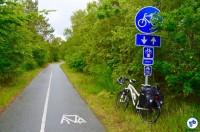 To Skagen 1 - Foto: Raquel Jorge