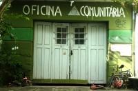 Oficina-Comunitária-Cidade-da-Bicicleta