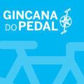 gincana do pedal fb h - va de bike - virada sustentavel