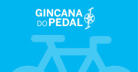 gincana do pedal fb h - va de bike - virada sustentavel