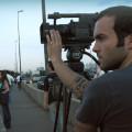 """Making of do documentário """"Pedais Pensantes"""". Foto: Reprodução"""