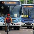 treinamento motoristas pedala manaus fb h