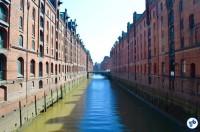 Alemanha - Hamburgo8 - Foto Raquel Jorge