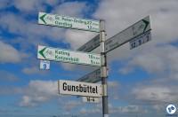 Alemanha - To Busum2 - Foto Raquel Jorge