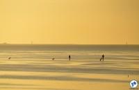 Alemanha - To Cuxhaven10 - Foto Raquel Jorge