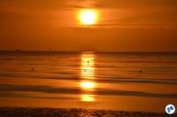 Alemanha - To Cuxhaven11 - Foto Raquel Jorge