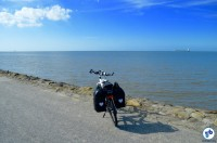 Alemanha - To Cuxhaven2 - Foto Raquel Jorge