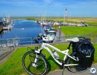 Alemanha - To Cuxhaven3 - Foto Raquel Jorge