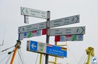Alemanha - To Delfzijl 2 - Foto Raquel Jorge