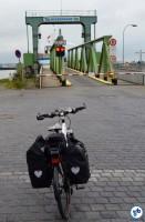 Alemanha - To Wilhelmshaven - Foto Raquel Jorge
