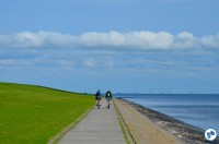 Alemanha - To Wilhelmshaven7 - Foto Raquel Jorge