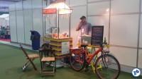 Brasil Cycle Fair 2015 - 002 - Foto Willian Cruz