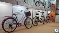 Brasil Cycle Fair 2015 - 020 - Foto Willian Cruz
