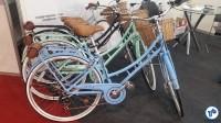 Brasil Cycle Fair 2015 - 033 - Foto Willian Cruz