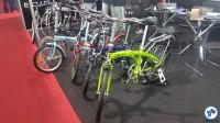Brasil Cycle Fair 2015 - 052 - Foto Willian Cruz