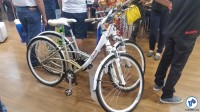 Brasil Cycle Fair 2015 - 074 - Foto Willian Cruz