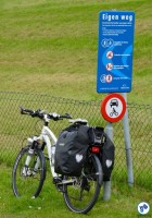 Holanda To Delfzjil 1 - Foto Raquel Jorge
