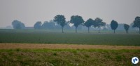 Holanda To Delfzjil 3 - Foto Raquel Jorge