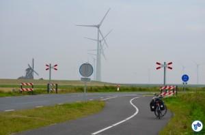 Holanda To Dokkum 5 - Foto Raquel Jorge
