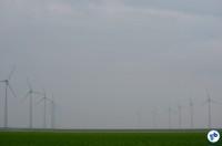 Holanda To Dokkum 7 - Foto Raquel Jorge