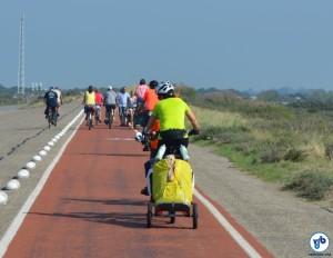 Holanda To Domburg 8 - Foto Raquel Jorge