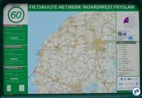 Holanda To Harlingen 8 - Foto Raquel Jorge