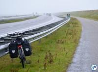 Holanda To Stroe 2 - Foto Raquel Jorge