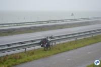 Holanda To Stroe 4 - Foto Raquel Jorge